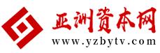 中国资本网